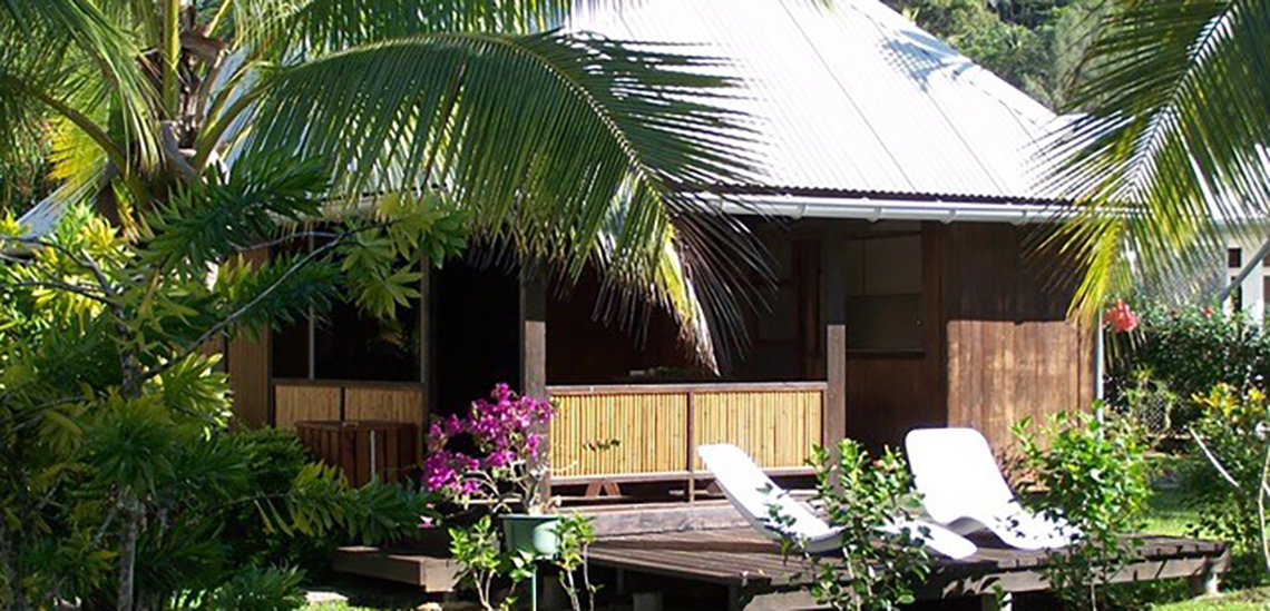 https://tahititourisme.jp/wp-content/uploads/2017/07/SLIDER1-Pension-Manava.jpg