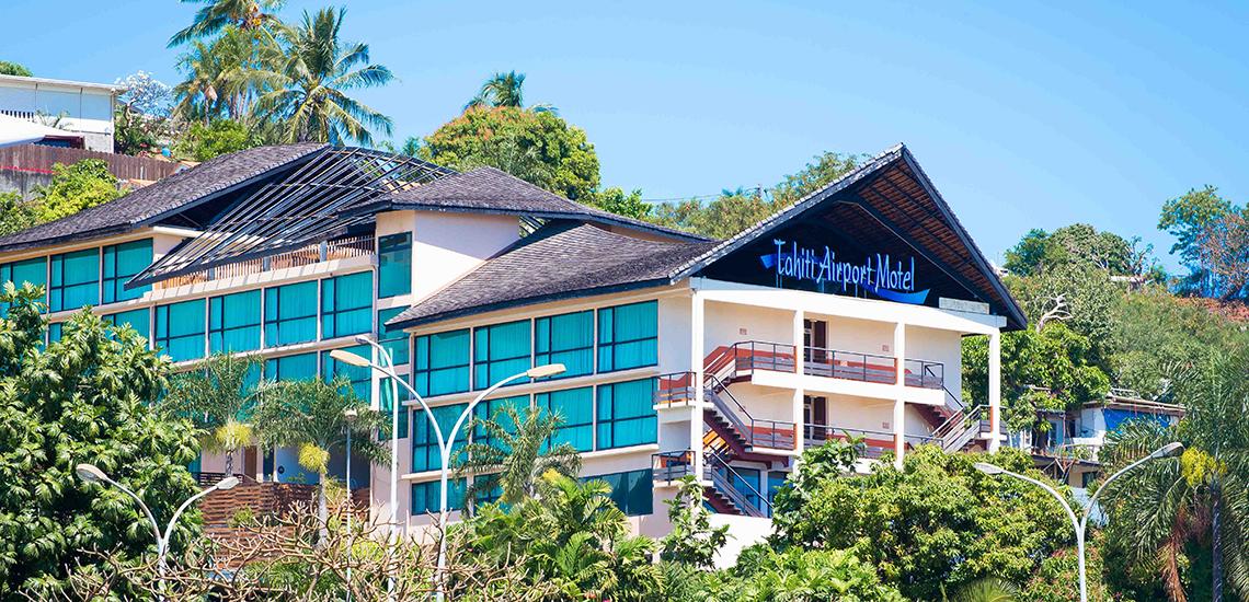 https://tahititourisme.jp/wp-content/uploads/2017/07/SLIDER1-Tahiti-Airport-Motel.jpg