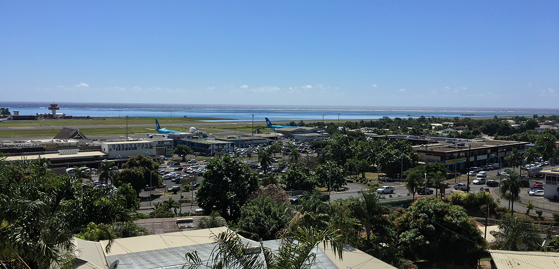 https://tahititourisme.jp/wp-content/uploads/2017/07/SLIDER2-Tahiti-Airport-Motel.jpg