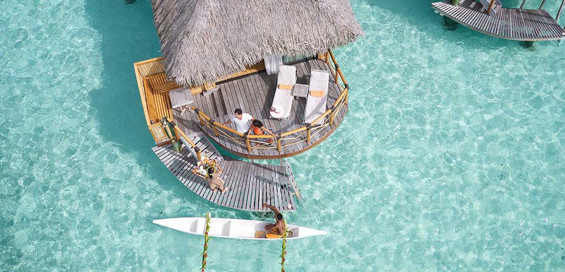 https://tahititourisme.jp/wp-content/uploads/2017/07/SLIDER3-Bora-Bora-Pearl-Resort-Spa.jpg