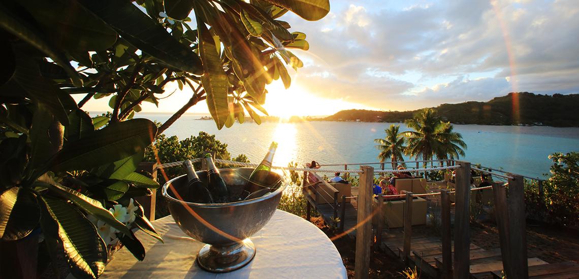https://tahititourisme.jp/wp-content/uploads/2017/07/SLIDER3-Sofitel-Bora-Bora-Private-Island.jpg