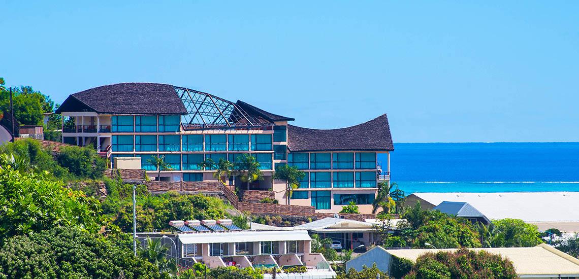 https://tahititourisme.jp/wp-content/uploads/2017/07/SLIDER3-Tahiti-Airport-Motel.jpg