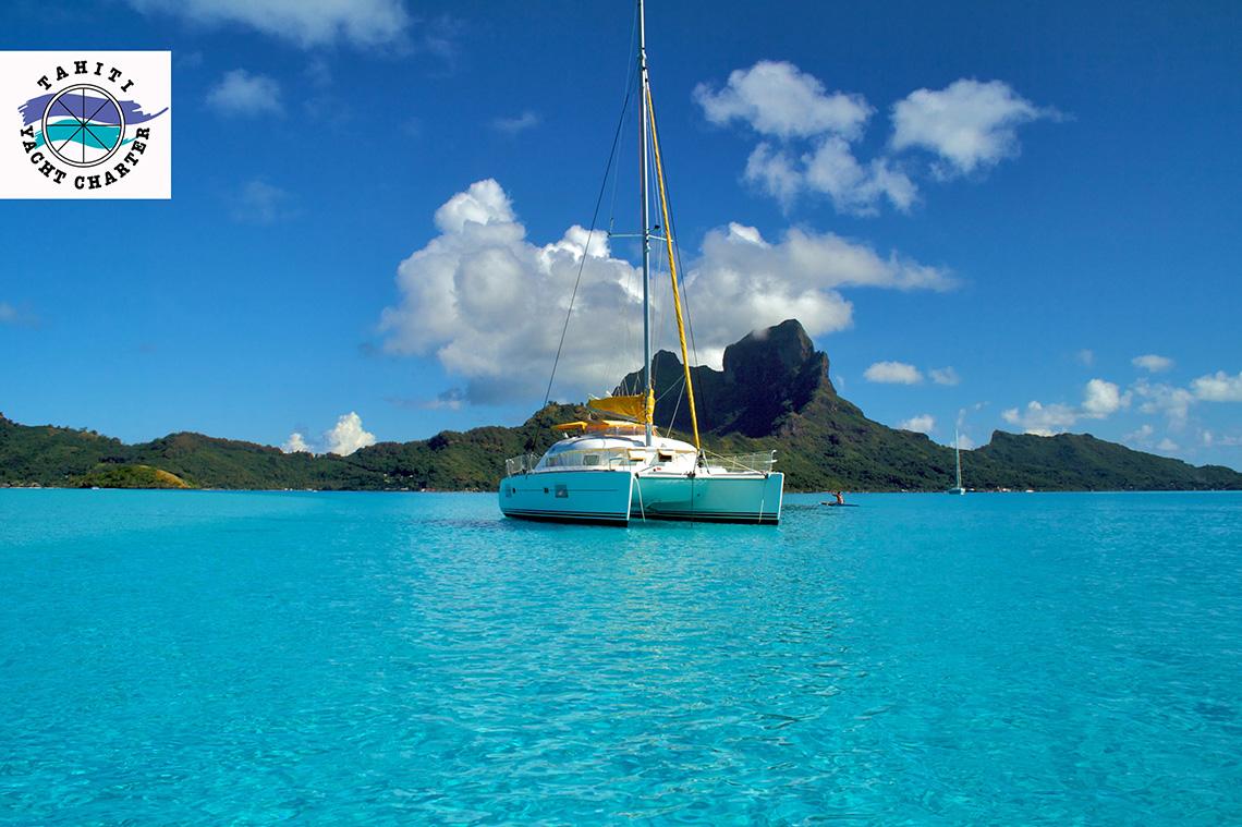 https://tahititourisme.jp/wp-content/uploads/2017/08/ACTIVITES-NAUTIQUES-Tahiti-Yacht-Chater-Raiatea-1.jpg