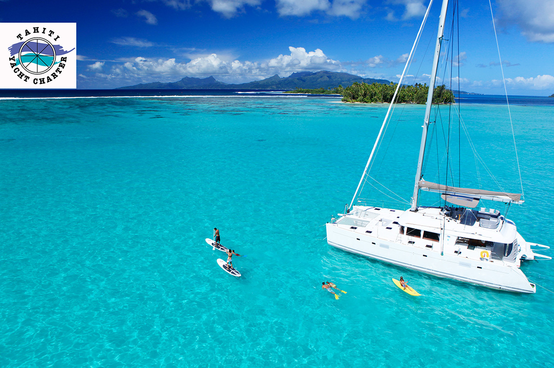 https://tahititourisme.jp/wp-content/uploads/2017/08/ACTIVITES-NAUTIQUES-Tahiti-Yacht-Chater-Raiatea-2.jpg