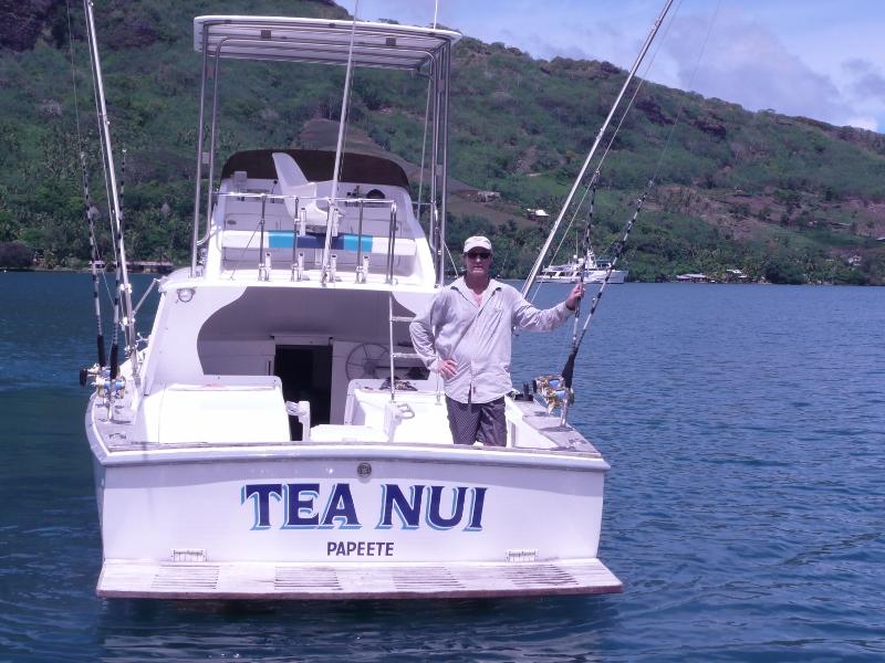 https://tahititourisme.jp/wp-content/uploads/2017/08/ACTIVITES-NAUTIQUES-Tea-Nui-Services.jpg