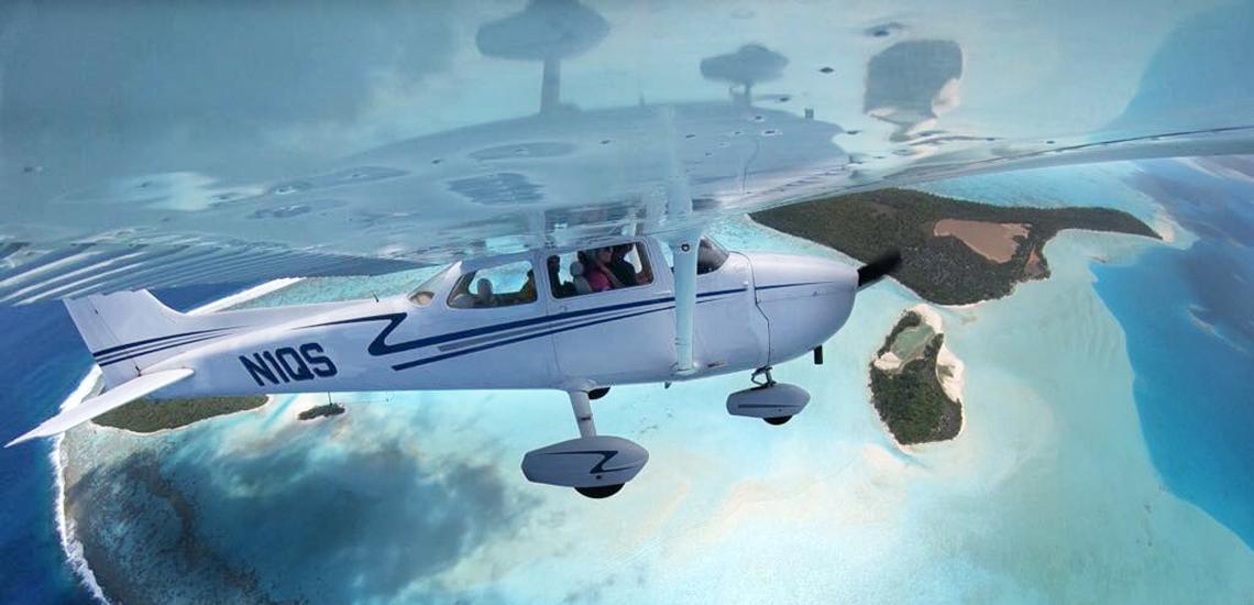 https://tahititourisme.jp/wp-content/uploads/2017/08/Cessna-on-Flight-©-C3P.jpg