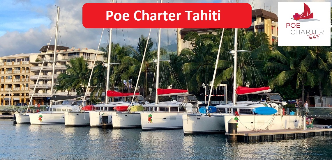 https://tahititourisme.jp/wp-content/uploads/2017/08/Cover-fiche-compagnie-Poe-Charter-1140x550-1.jpg