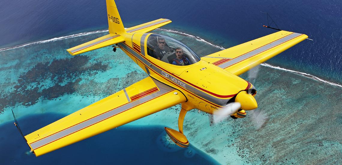https://tahititourisme.jp/wp-content/uploads/2017/08/Extra-200-Aerobatic-Flight-©-C3P.PF_.jpg