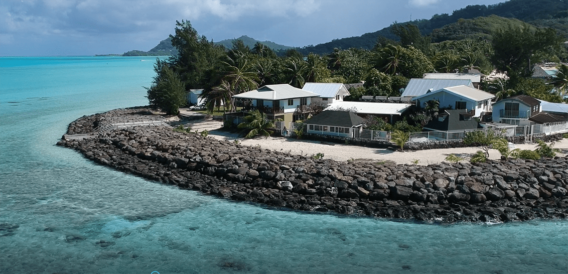 https://tahititourisme.jp/wp-content/uploads/2017/08/Fare-Rohivai-couverture-min.png