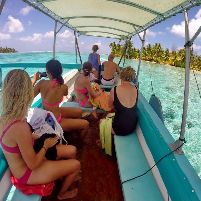 https://tahititourisme.jp/wp-content/uploads/2017/08/GOPR0554.JPG-Tahiti-tourisme-2.jpg