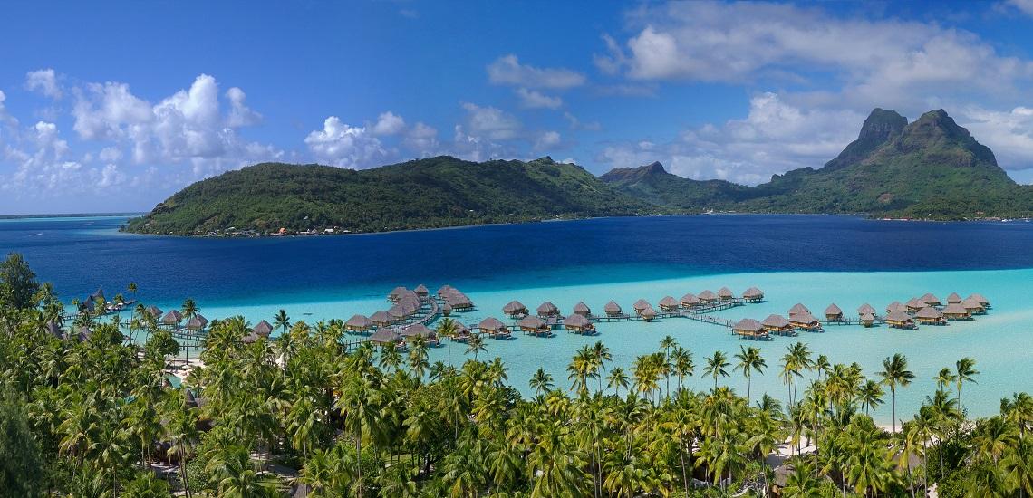https://tahititourisme.jp/wp-content/uploads/2017/08/HEBERGEMENT-Bora-Bora-Pearl-Beach-Resort-1.jpg