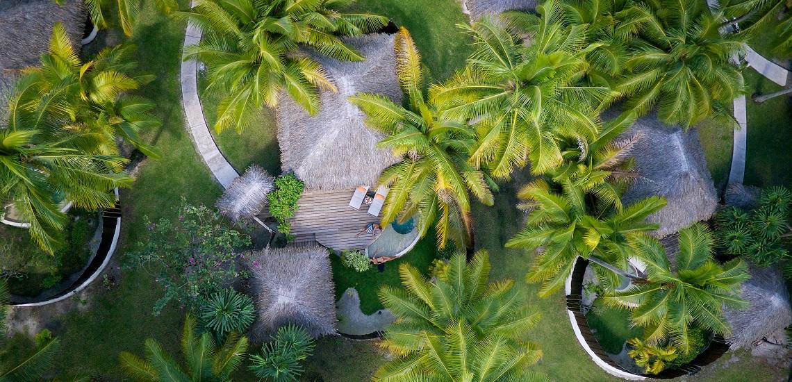 https://tahititourisme.jp/wp-content/uploads/2017/08/HEBERGEMENT-Bora-Bora-Pearl-Beach-Resort-2.jpg