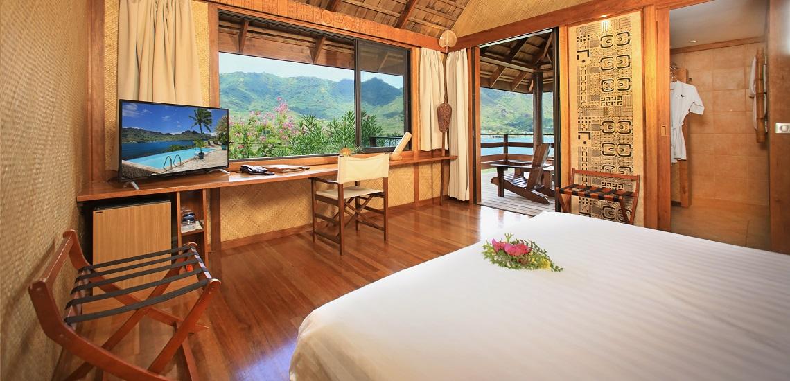 https://tahititourisme.jp/wp-content/uploads/2017/08/HEBERGEMENT-Nuku-Hiva-Pearl-Lodge-3.jpg