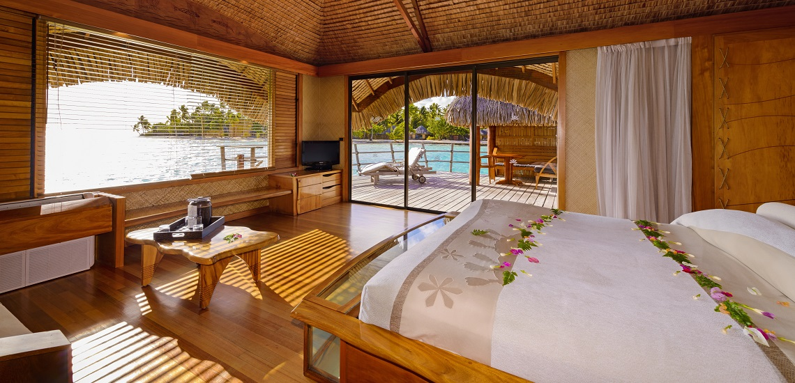 https://tahititourisme.jp/wp-content/uploads/2017/08/HEBERGEMENT-Tahaa-Island-Resort-Spa-3.jpg