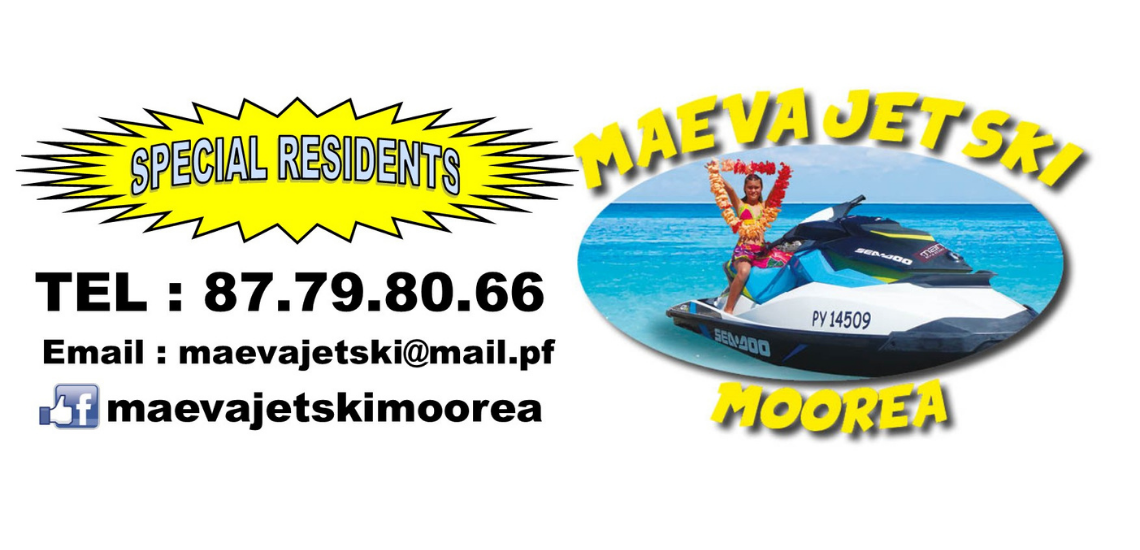 https://tahititourisme.jp/wp-content/uploads/2017/08/Maevajetskitoursphotocouverturure_1140x550px-1.png