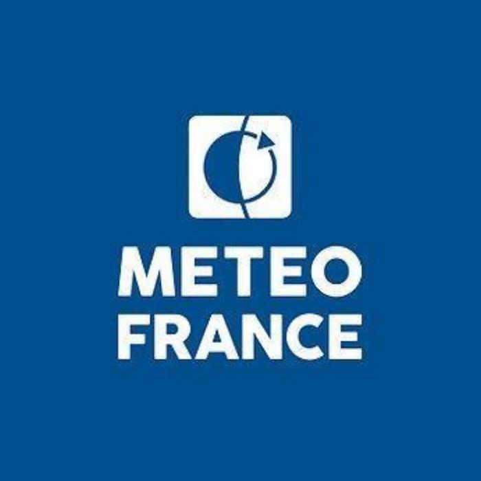 https://tahititourisme.jp/wp-content/uploads/2017/08/Meteofrancephotodeprofil_700x700px.png