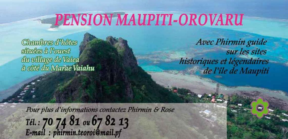 https://tahititourisme.jp/wp-content/uploads/2017/08/Pension-Maupiti-Orovaru.png