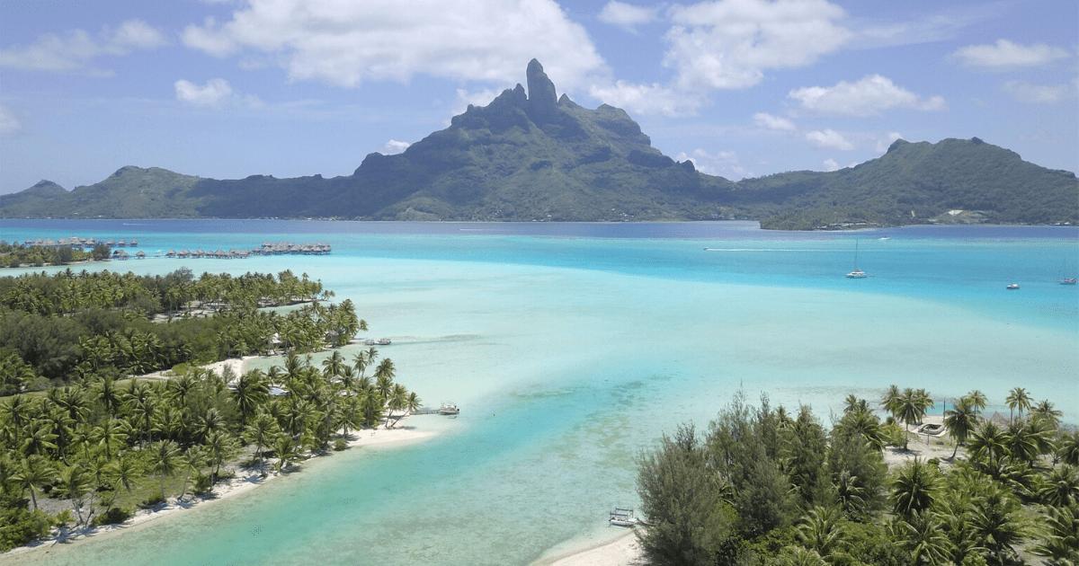 https://tahititourisme.jp/wp-content/uploads/2017/08/PolynesieTrip_1140x550-min.png