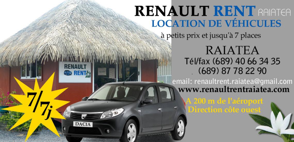 https://tahititourisme.jp/wp-content/uploads/2017/08/Renault-Rent.png