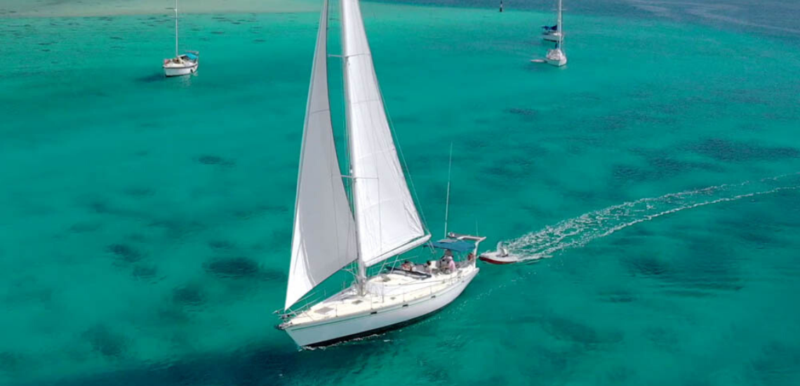https://tahititourisme.jp/wp-content/uploads/2017/08/SailingHuahineVoile_11401x550.png