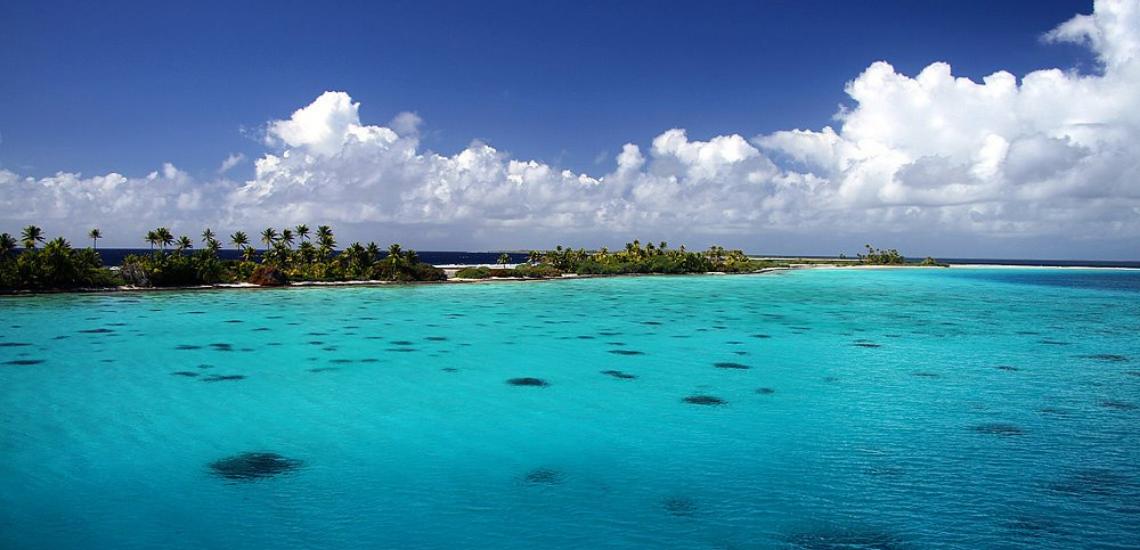 https://tahititourisme.jp/wp-content/uploads/2017/08/Tahiti-My-Concierge.png
