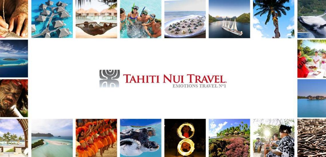 https://tahititourisme.jp/wp-content/uploads/2017/08/Tahiti-Nui-Travel-1.png
