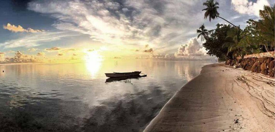 https://tahititourisme.jp/wp-content/uploads/2017/08/Tahiti-Ocean.png