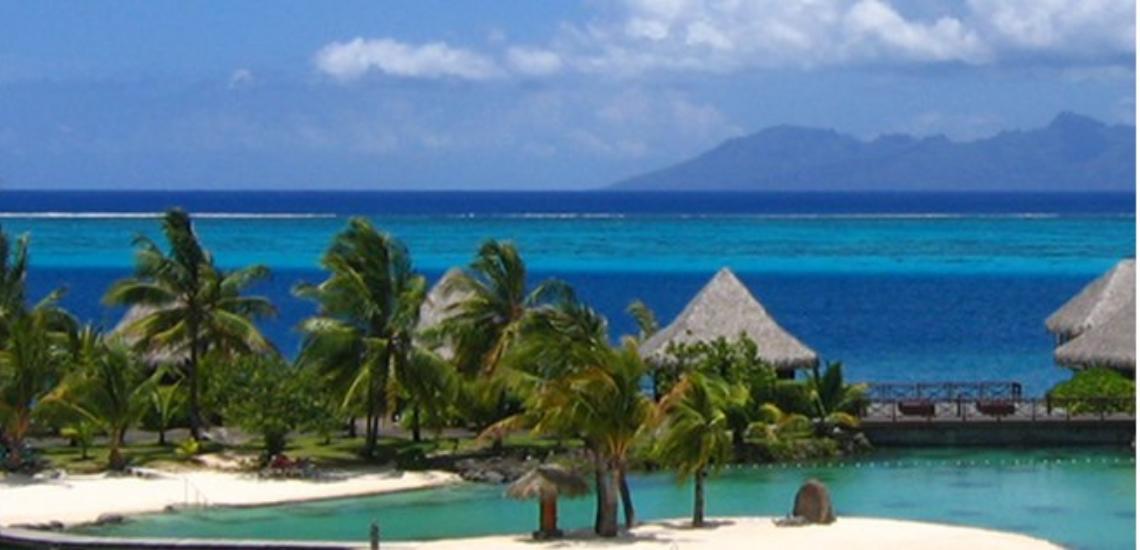 https://tahititourisme.jp/wp-content/uploads/2017/08/Tahiti-Pack.png