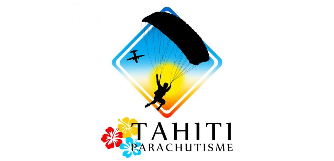 https://tahititourisme.jp/wp-content/uploads/2017/08/Tahiti-Parachutisme.png