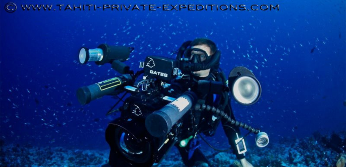 https://tahititourisme.jp/wp-content/uploads/2017/08/Tahiti-Private-Expeditions.png