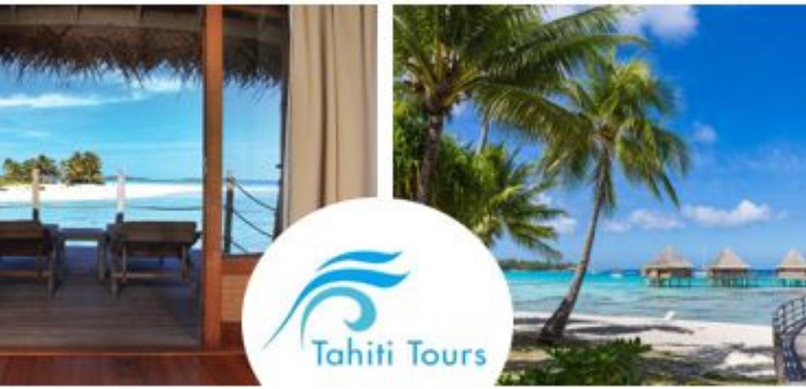 https://tahititourisme.jp/wp-content/uploads/2017/08/Tahiti-Tours.png