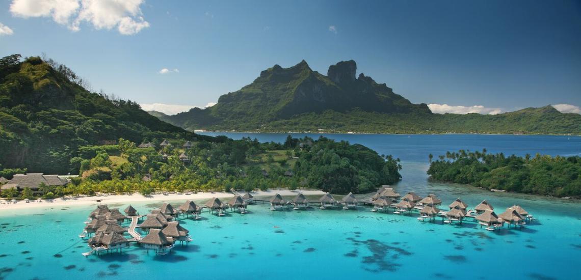 https://tahititourisme.jp/wp-content/uploads/2017/08/Tahiti-Travel-Specialist.png