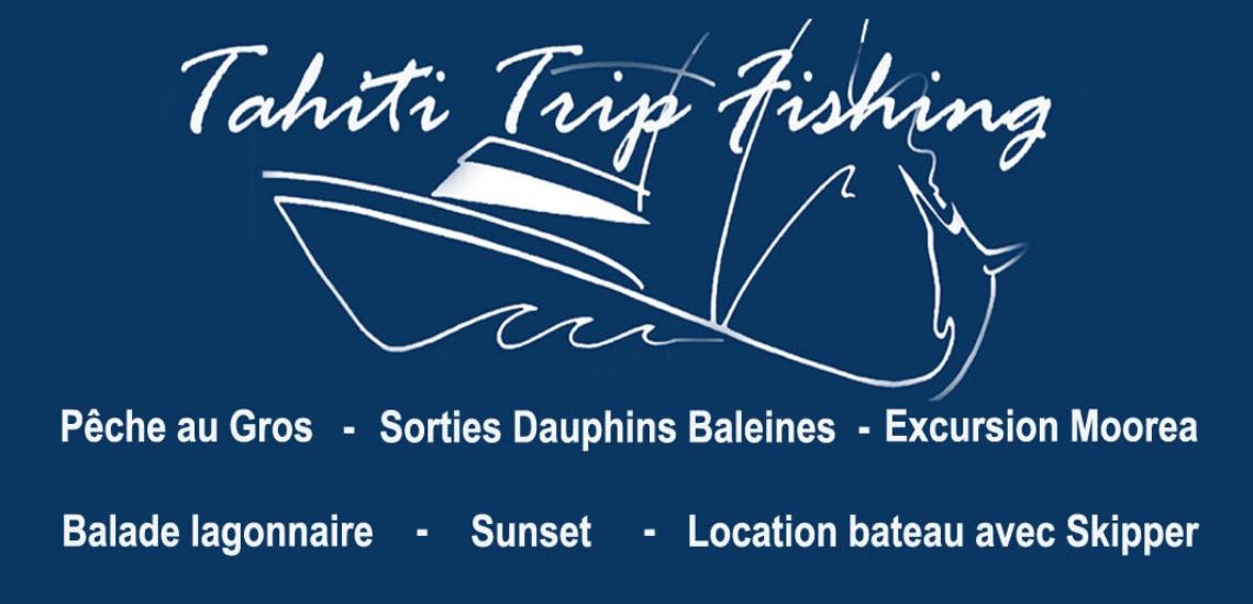 https://tahititourisme.jp/wp-content/uploads/2017/08/Tahiti-Trip-Fishing.png
