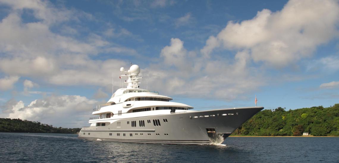 https://tahititourisme.jp/wp-content/uploads/2017/08/Tahiti-Yacht-Service.png