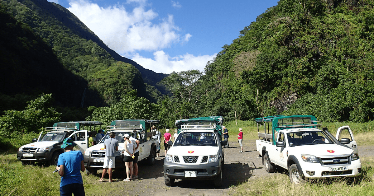 https://tahititourisme.jp/wp-content/uploads/2017/08/TahitiSafariExpeditions2_1140x550-min.png