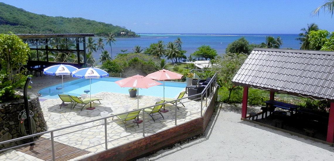https://tahititourisme.jp/wp-content/uploads/2017/08/Tahiti_Tourisme_FareArana01-1.jpg