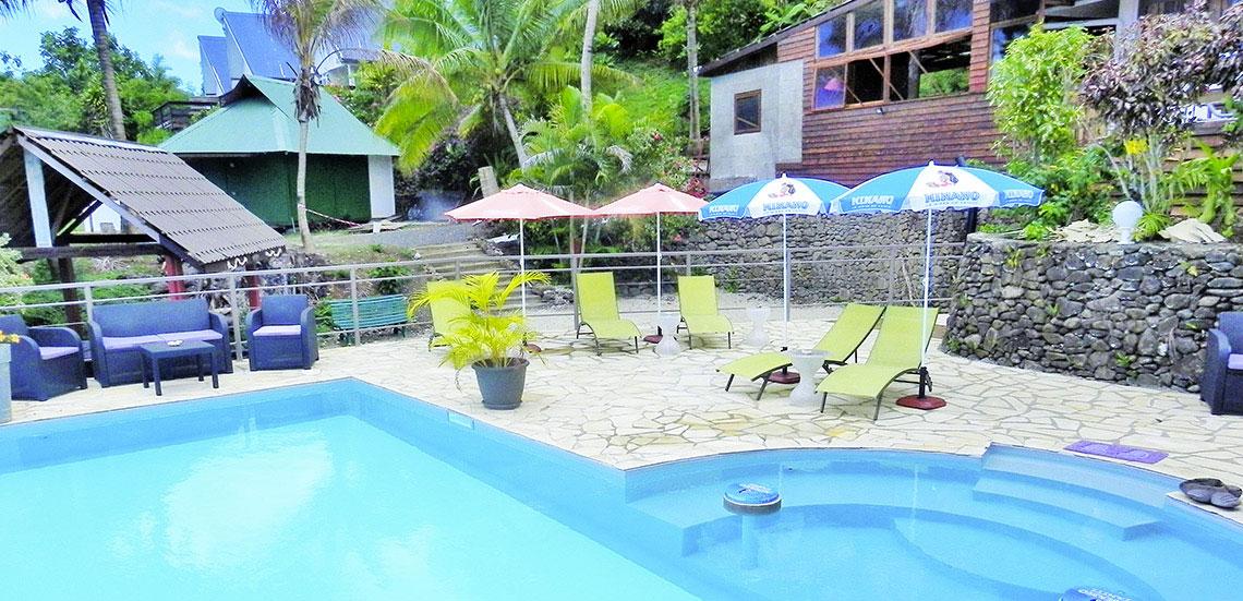 https://tahititourisme.jp/wp-content/uploads/2017/08/Tahiti_Tourisme_FareArana02.jpg