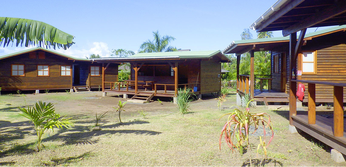 https://tahititourisme.jp/wp-content/uploads/2017/08/Tahiti_Tourisme_Painapaopao01-2.jpg