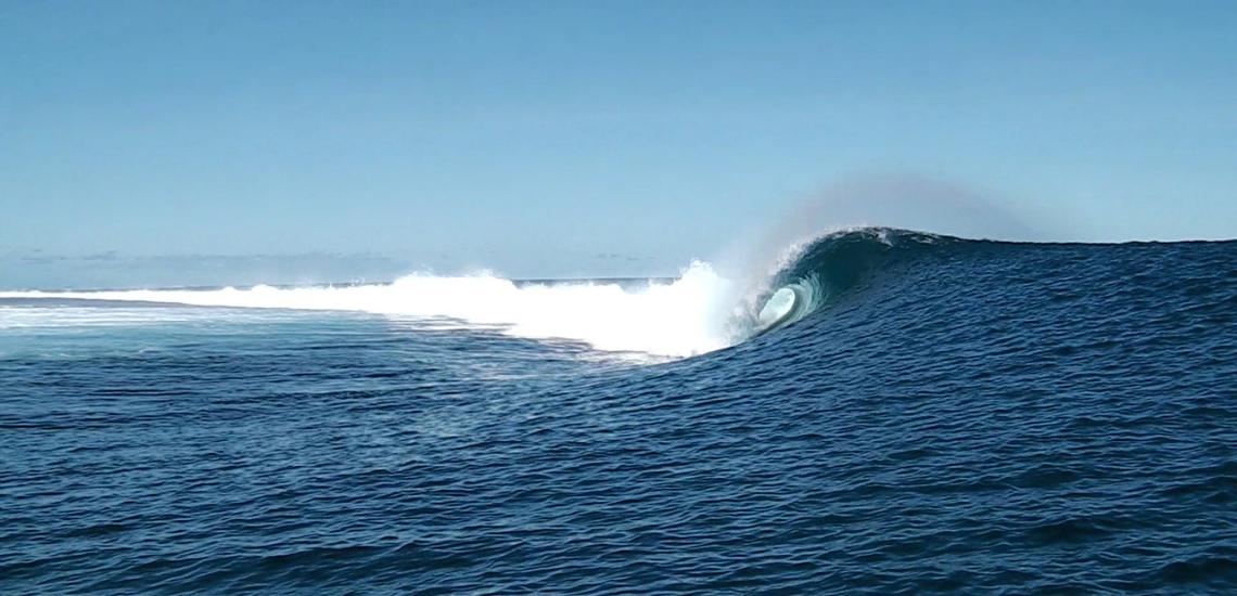https://tahititourisme.jp/wp-content/uploads/2017/08/Tehanis-surf-cool.png