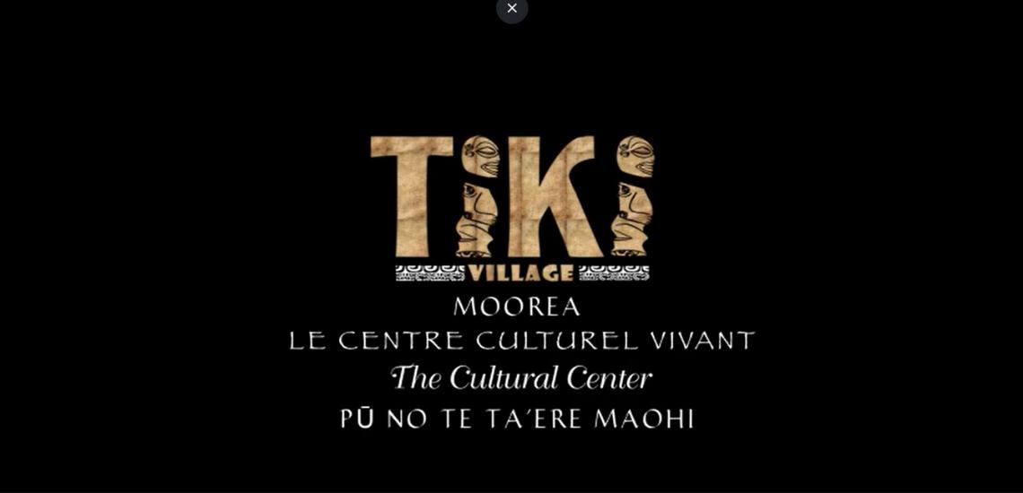https://tahititourisme.jp/wp-content/uploads/2017/08/Tiki-Village-Fenua-Theatre.png