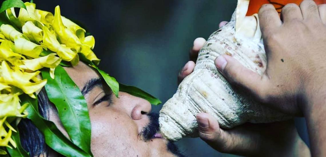 https://tahititourisme.jp/wp-content/uploads/2017/08/Unique-Tahiti.png