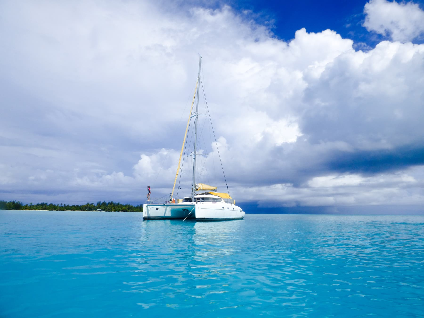 https://tahititourisme.jp/wp-content/uploads/2017/08/bateau-tlc-modif-11-copie.jpg