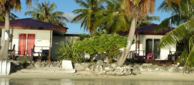 https://tahititourisme.jp/wp-content/uploads/2017/08/bungalow-plage-double.jpg