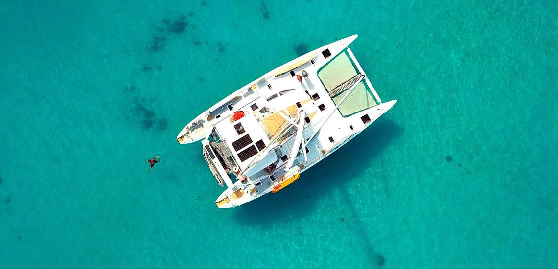 https://tahititourisme.jp/wp-content/uploads/2017/08/croisiere-polynesie.jpg