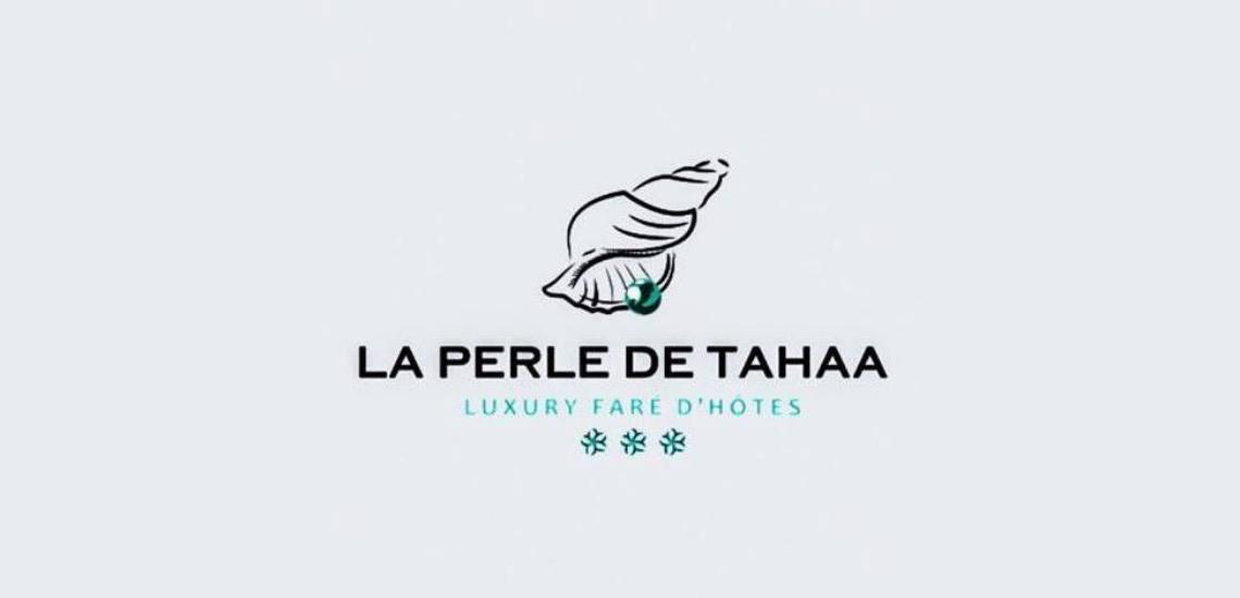 https://tahititourisme.jp/wp-content/uploads/2017/08/laperledetahaaphotodecouverture1140x550.png
