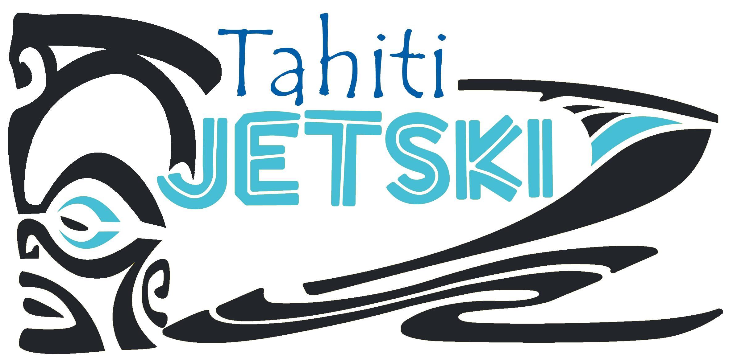 https://tahititourisme.jp/wp-content/uploads/2017/08/logo-transfert.jpg