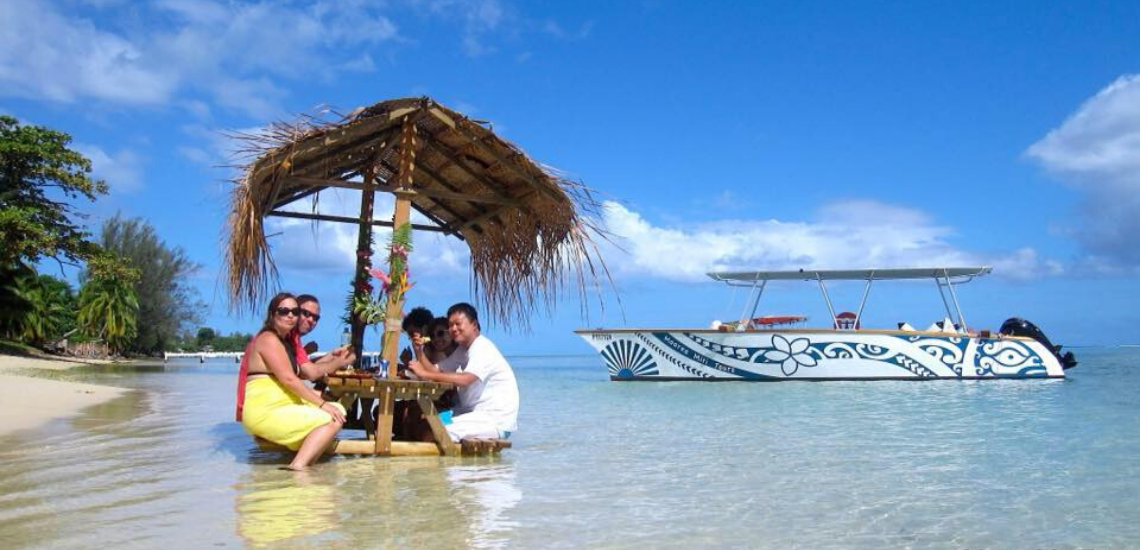 https://tahititourisme.jp/wp-content/uploads/2017/08/mooreamititours_1140x550.png