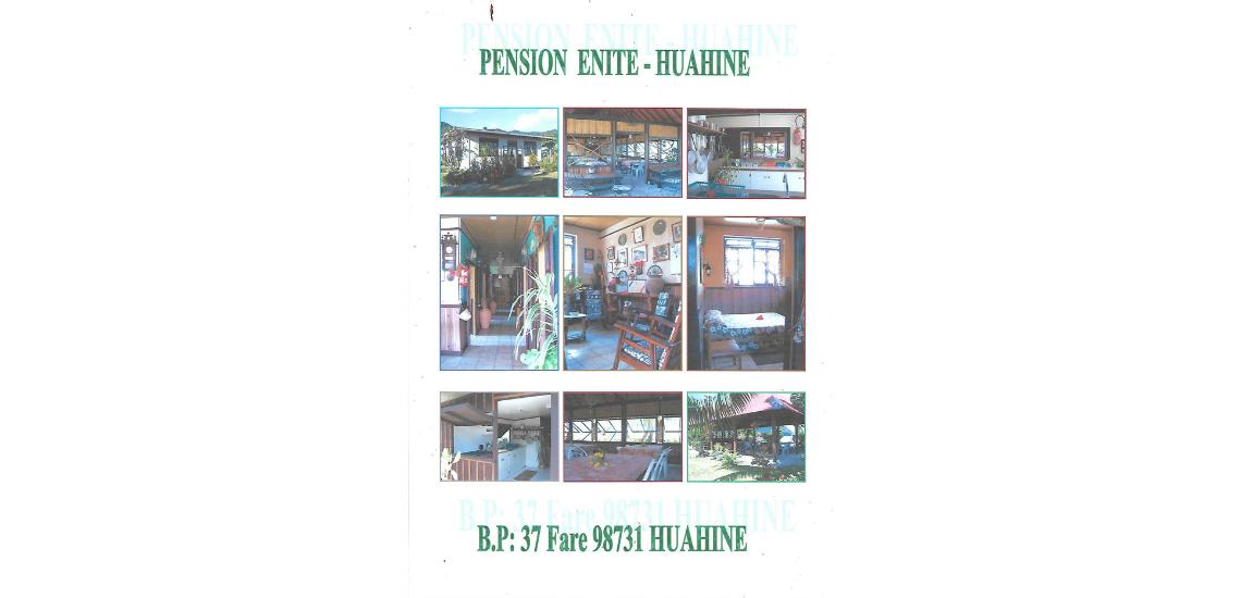 https://tahititourisme.jp/wp-content/uploads/2017/08/pensionenitephotodecouverture1140x550.png