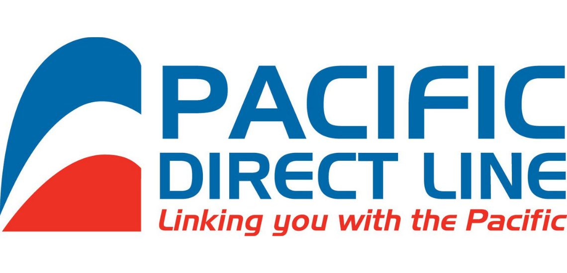 https://tahititourisme.jp/wp-content/uploads/2017/08/transampacificdirectlinephotodecouverture1140x550.png