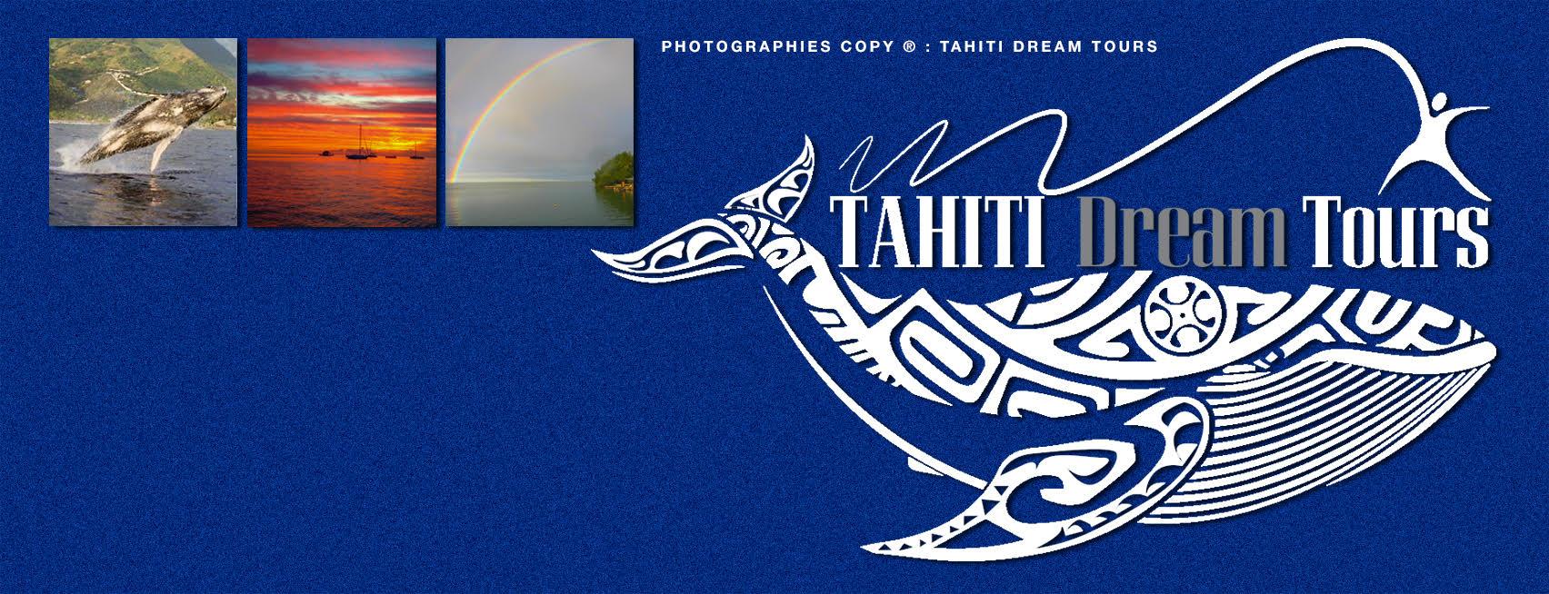 https://tahititourisme.jp/wp-content/uploads/2017/09/Bandeau-TDT-modifié.jpg